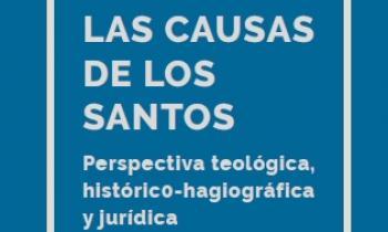 Curso sobre Las Causas de los Santos