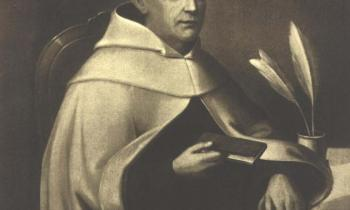 Congresos Carmelitanos en España
