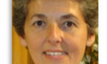 Sor María del Rosario García Ribas, nueva Provincial de las Hijas de María Auxiliadora de España a partir del 5 de agosto