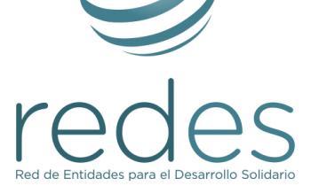 Encuentro Nacional de Incidencia Política (IP)-REDES