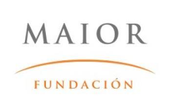 Maior Fundación
