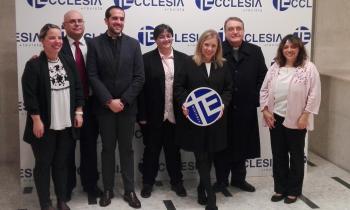 Foto renovación Ecclesia