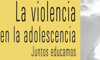 La violencia en la adolescencia