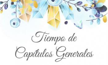 capitulos_generales_2018