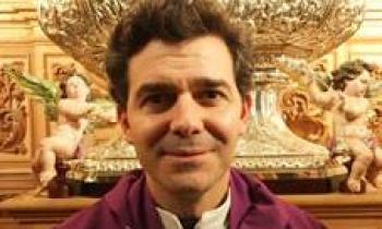 Nuevo Superior de la Provincia Ibérica de los Carmelitas Descalzos