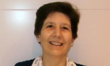 La religiosa Ana María Sánchez, nueva presidenta de Escuelas Católicas