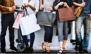 «Enlázate por la Justicia» lanza un informe sobre cómo afecta al planeta nuestros hábitos de consumo y estilos de vida