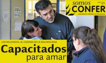 Somosconfer07