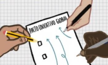 REDES lanza una herramienta participativa hacia el Pacto Educativo Global
