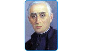 La Familia Ángel de la Guarda celebra en Oviedo la beatificación de su fundador el sábado 22 de abril