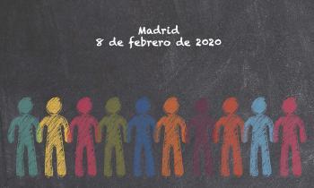 Encuentro Delegados PJV 2020