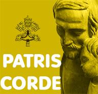 Carta Apostólica 'Patris Corde'