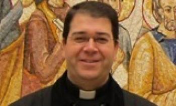 Carlos Martinez Oliveras