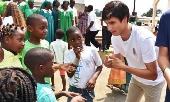 Foto Misiones RC