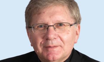 Fallece  Mons. Juan Antonio Menéndez, obispo de Astorga