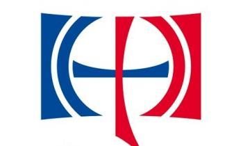 Presentación Fundación Educativa Santísima Trinidad