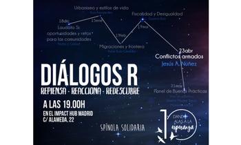 DialogosR-abril18