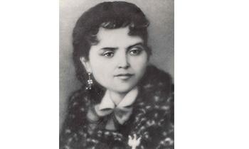 El Instituto Catequista Dolores Sopeña comienza la celebración del centenario del fallecimiento de su fundadora y su primera presencia en América Latina