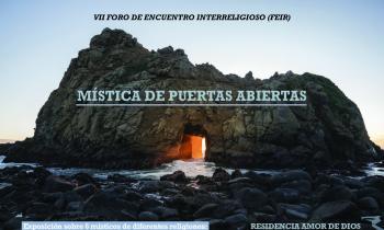 VII Foro de Encuentro Interreligioso (FEIR)