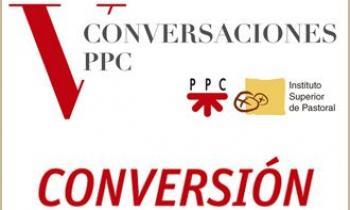 Conversaciones PPC