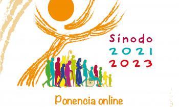 Ponencia Online
