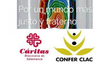 Encuentro regional de Juntas Diocesanas de la Confer Castilla y León Asturias y Cantabria, los días 10 y 11 de marzo