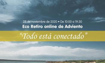 Eco Retiro online