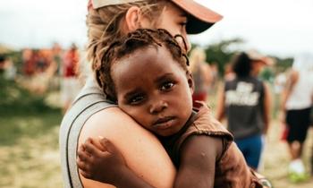 Crédito de la foto: Cathopic.com