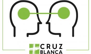 Nuevo Centro de los HH.FF de Cruz Blanca en Huesca