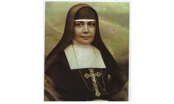 Reconocido el milagro para la canonización de la Beata Nazaria Ignacia March Mesa