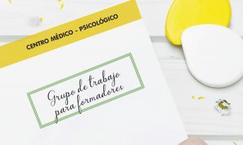 Foto Díptico Formadores 2019-20