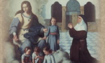 Rebaño de María