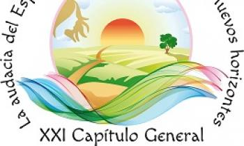 Logo Capítulo Oblatas