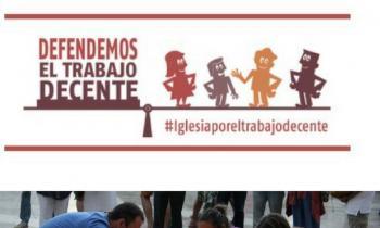 Manifiesto para la Jornada Mundial por el Trabajo Decente 2017   Trabajo decente y fin de la precariedad, una tarea urgente