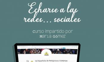 Díptico Curso Redes Sociales 2019