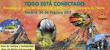 Jornadas JySMC febrero 2017
