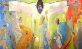 Misioneros Paúles