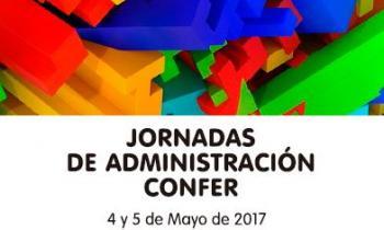 Jornadas admon mayo 2017