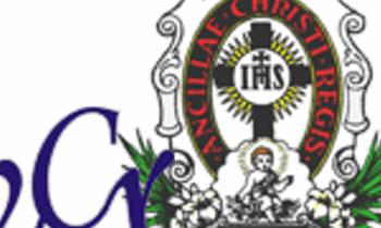 XIV Capítulo General de las Religiosas Esclavas de Cristo Rey