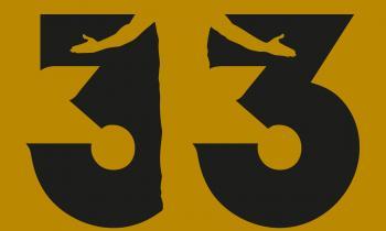 33 El Musical prorroga