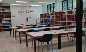 Guía académica del curso 2021/2022 de la UPSA en Madrid