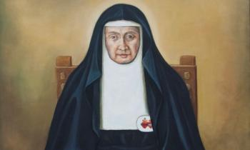El Papa declara venerable a sor María Rafaela, fundadora de las Misioneras de los Sagrados  Corazones de Jesús y María