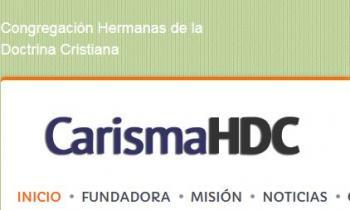 Hermanas Doctrina Cristiana