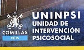 """Curso """"Abusos a menores y personas vulnerables: abordaje e intervención en entornos eclesiales"""""""