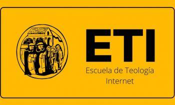 Plataforma online para estudiar Teología de los dominicos