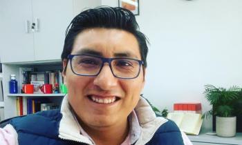 Miguel Carmen Provincial
