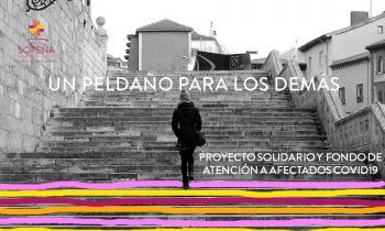 Proyecto Sopeña
