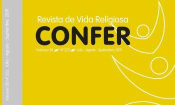 Revista CONFER 223