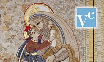 Jornadas para Vicarios y Delegados Episcopales de Vida Consagrada y Asistentes Religiosos de las Federaciones Monásticas