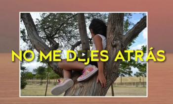 Canción por los derechos de los niños y adolescentes en riesgo de exclusión